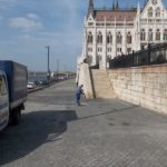 parlament-budapest-1