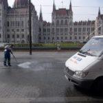 parlament-budapest-3