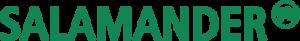 salamander_logo-1-300x45